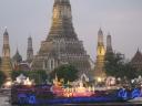 thailand-2-062
